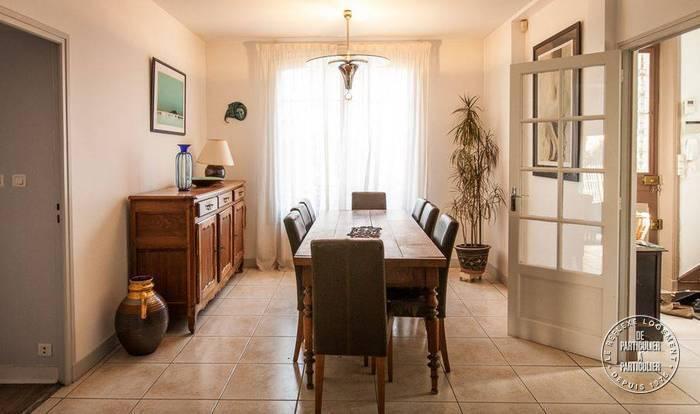 Maison 1.070.000€ 183m² Chaville (92370)