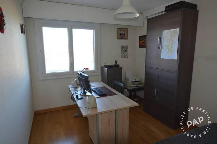 Appartement 298.000€ 108m² Perpignan (66)