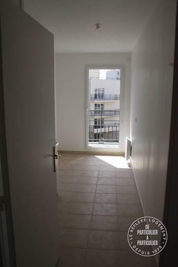 Appartement 212.000€ 63m² Drancy (93700)