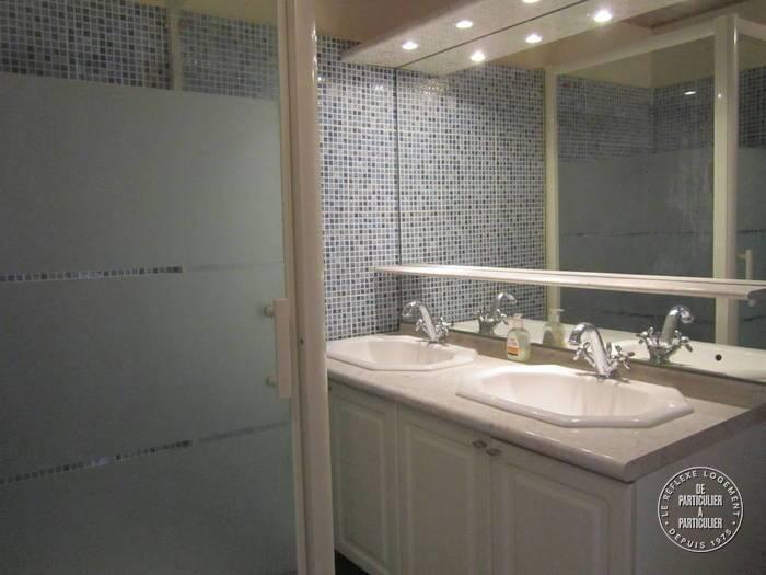 Maison 265.000€ 86m² Canet-En-Roussillon (66140)