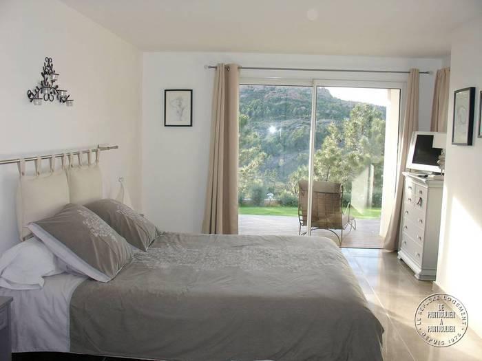 Maison 890.000€ 250m² Saint-Raphael (83)