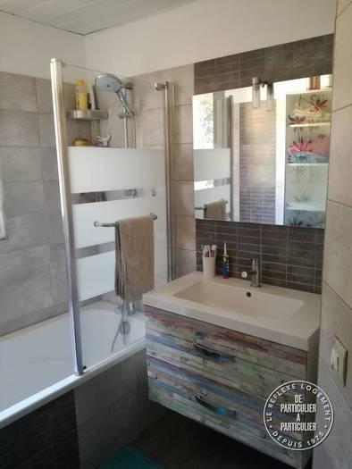 Appartement 269.000€ 76m² Auribeau-Sur-Siagne