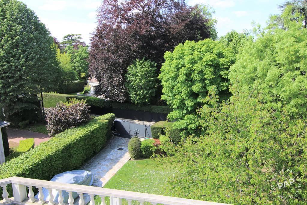Vente Le Perreux-Sur-Marne (94170) 335m²
