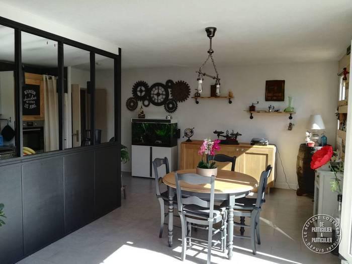 Vente Auribeau-Sur-Siagne 76m²