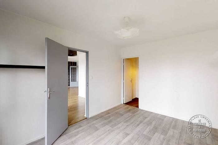Immobilier La Madeleine (59110) 167.000€ 56m²