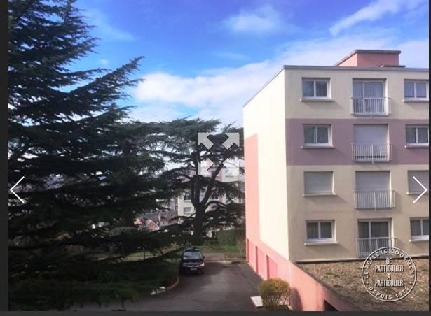 Immobilier Saint-Pierre-Du-Perray (91280) 158.000€ 76m²