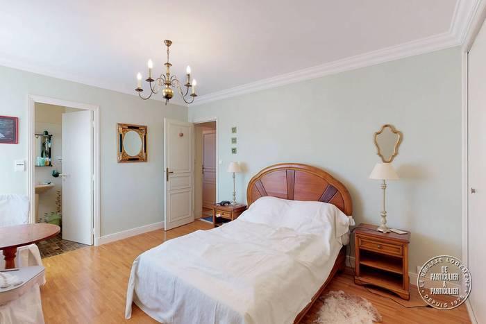 Immobilier Saint-Gaudens (31800) 240.000€ 202m²