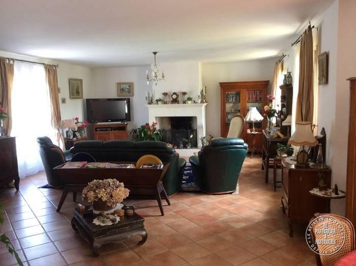 Immobilier Provence Verte - Barjols (83670) 485.000€ 200m²