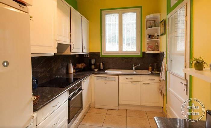 Immobilier Chaville (92370) 1.070.000€ 183m²