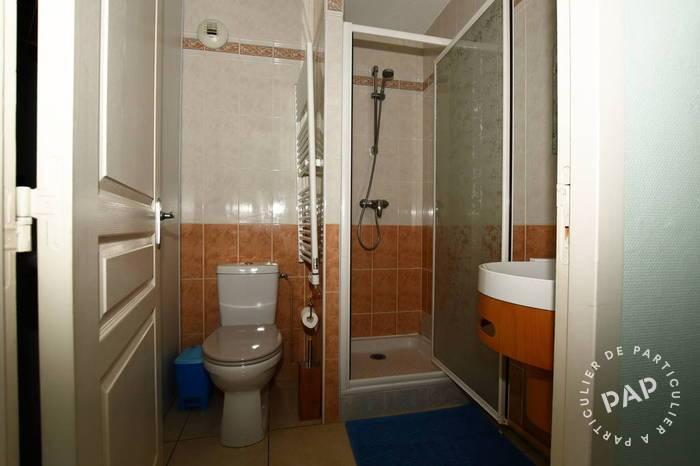 Immobilier Perpignan (66) 298.000€ 108m²