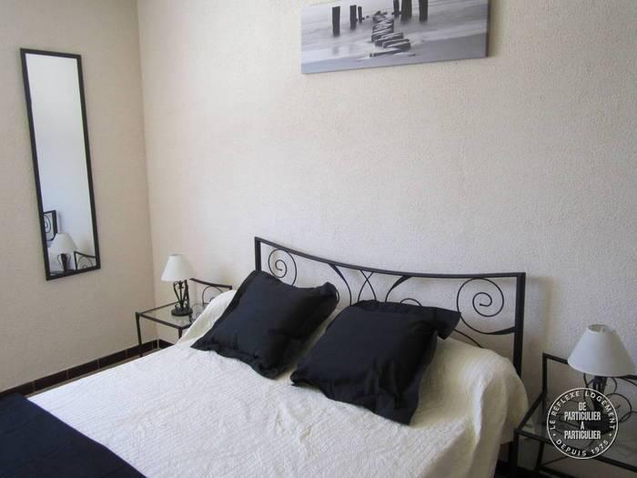 Immobilier Canet-En-Roussillon (66140) 265.000€ 86m²