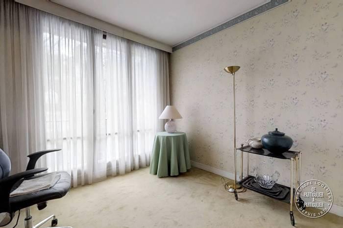 Immobilier Villennes-Sur-Seine (78670) 360.000€ 94m²