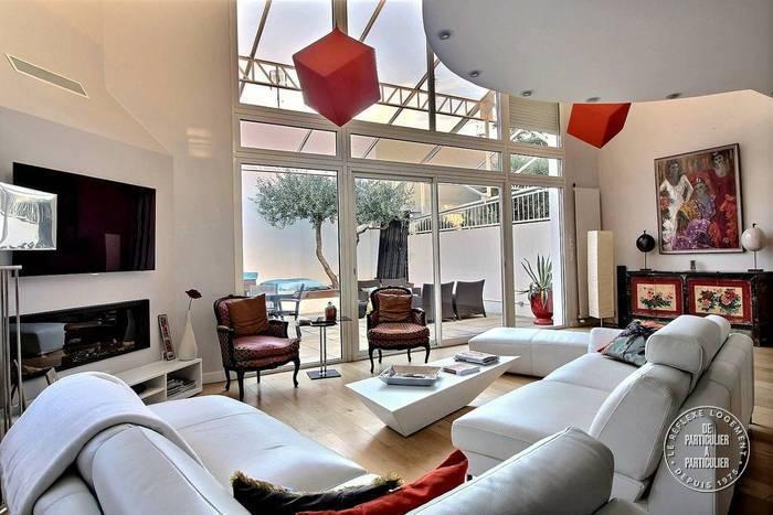 vente maison 162 m montpellier 34 162 m. Black Bedroom Furniture Sets. Home Design Ideas