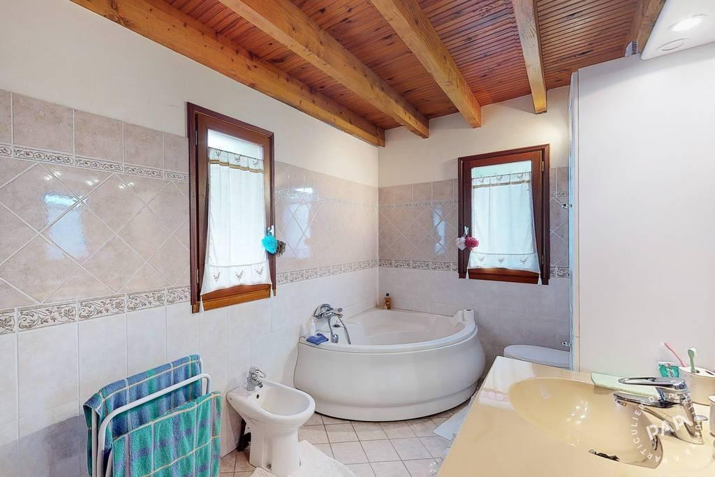 Vente Maison Les Martys (11390) 117m² 367.000€