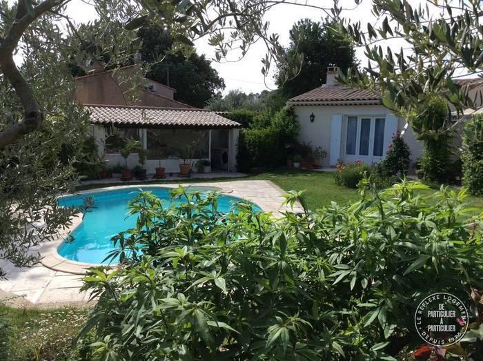 Vente Maison Provence Verte - Barjols (83670) 200m² 485.000€
