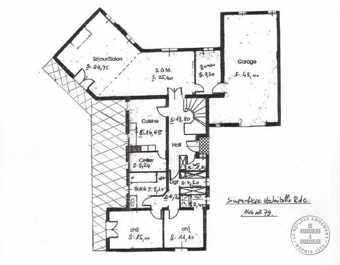 Vente immobilier 485.000€ Provence Verte - Barjols (83670)