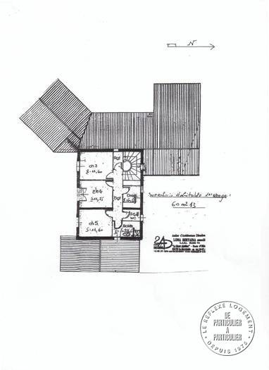 Maison Provence Verte - Barjols (83670) 485.000€