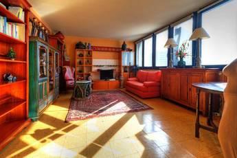 Vente appartement 3pièces 69m² Paris 13E - 435.000€