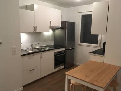 Location meublée studio 34m² Argenteuil (95100) - 954€