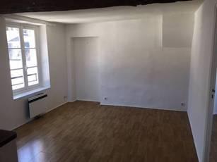 Location appartement 2pièces 54m² Fourqueux (78112) - 950€