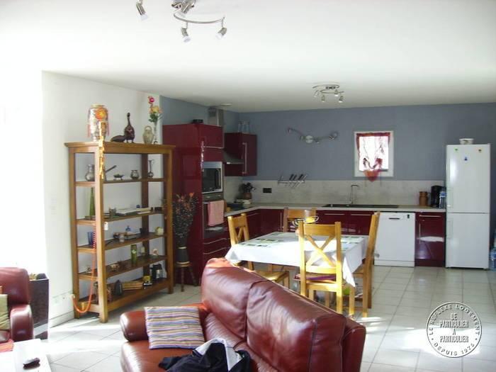 Vente Appartement Melun 68m² 159.500€