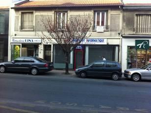 Vente maison 220m² Champigny-Sur-Marne - 690.000€