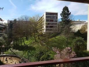 Vente appartement 5pièces 90m² La Celle-Saint-Cloud (78170) - 380.000€