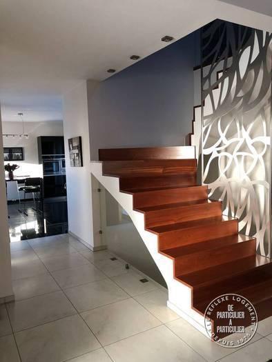 Vente Maison Thionville (57100) 260m² 836.000€