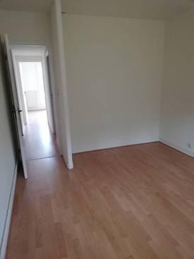 Vente appartement 3pièces 67m² Evreux (27000) - 78.000€