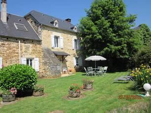 Vente maison 230m² Paulin - 428.000€