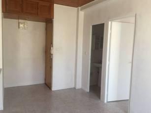 Location appartement 2pièces 32m² Marseille 5E - 565€