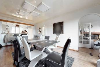 Vente maison 143m² La Ville-Du-Bois (91620) - 315.000€