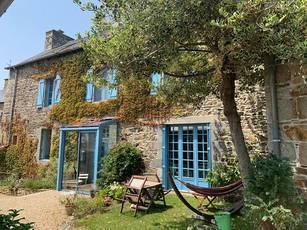 Vente maison 240m² Plouha (22580) - 399.500€