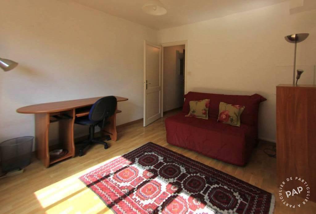 Location Meublee Studio 26 M Strasbourg 67 26 M 595 De