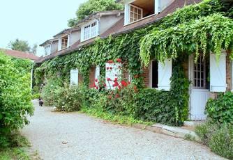 Vente maison 300m² Venables - 475.000€