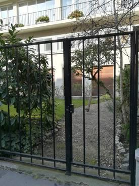 Vente bureaux et locaux professionnels 140m² Paris 16E - 1.390.000€