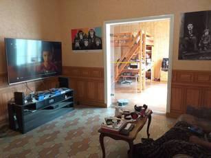 Vente maison 250m² Gallardon (28320) - 219.000€