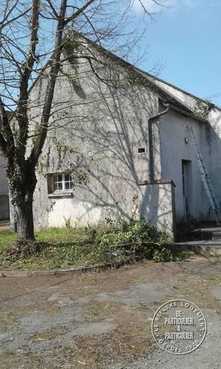 Vente Propositions diverses Yevre-La-Ville (45300)  200.000€