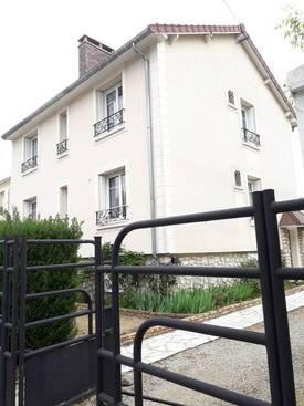 Vente maison 140m² Melun (77000) - 449.000€