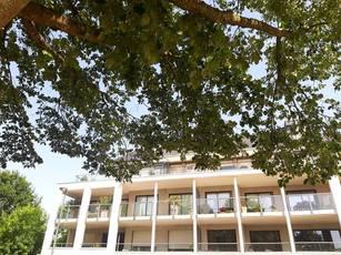 Vente appartement 4pièces 114m² Cesson-Sevigne (35510) - 700.000€
