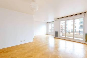 Vente appartement 4pièces 80m² Nogent-Sur-Marne (94130) - 540.000€