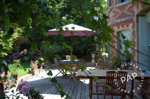 Vente maison 280 m² Honfleur (14600) - 280 m² - 920.000 € | De ...