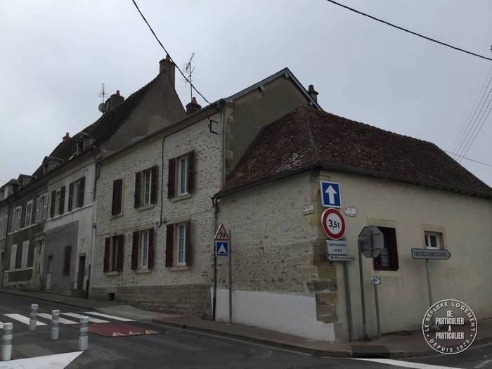 Vente Immeuble 50 Km De Bourges 340m² 220.000€