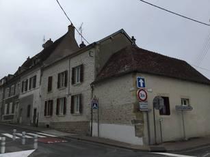50 Km De Bourges