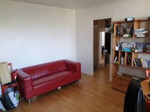 Vente appartement 4pièces 62m² Montreuil - 229.000€
