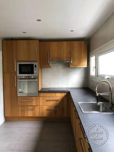 location meubl e appartement 5 pi ces 106 m massy 91300. Black Bedroom Furniture Sets. Home Design Ideas