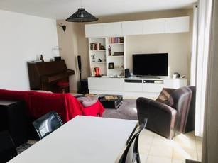 prix m bezons 95870 prix de l 39 immobilier de. Black Bedroom Furniture Sets. Home Design Ideas