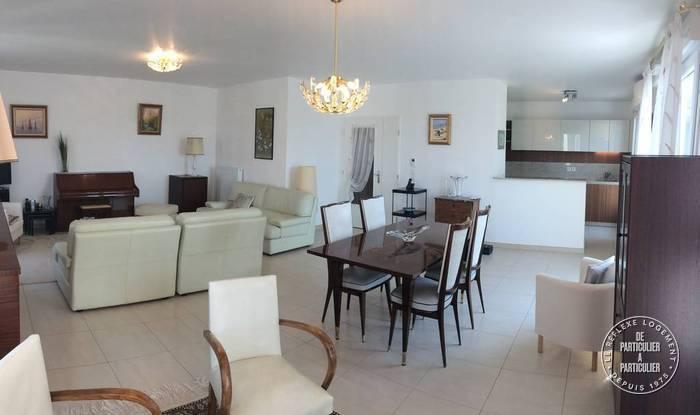 Vente Appartement La Rochette (77000) 94m² 310.000€