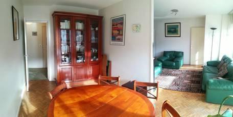 Vente appartement 4pièces 90m² Paris 11E - 1.230.000€