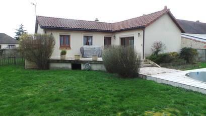 Chaufour-Les-Bonnieres (78270)